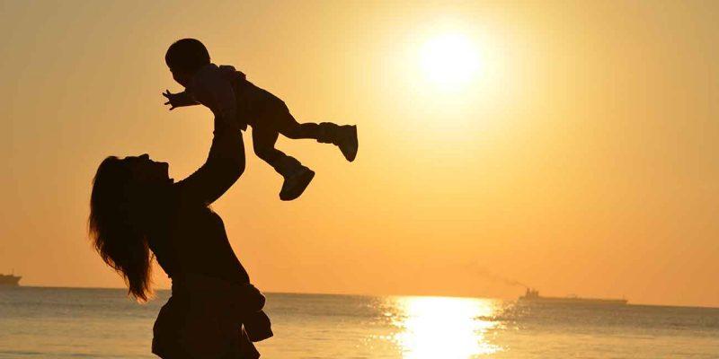 Devolución de las prestaciones por maternidad