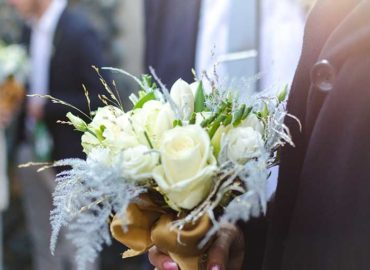 Matrimonio Civil Mixto (Entre ciudadano Español y Extranjero)